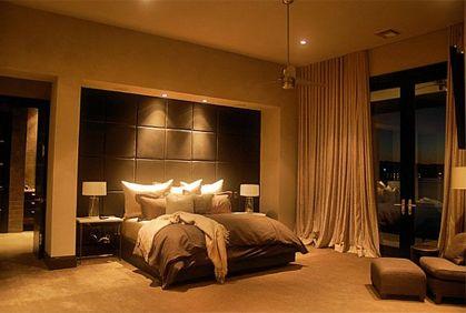 Bedroom Design Tools Master Bedroom Pictures Designs Ideas & Color Schemes  Home Decor