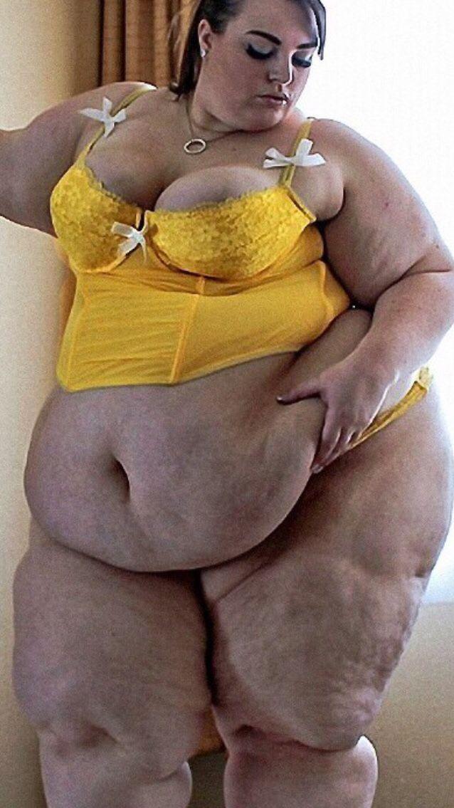 также важен супер жирные девушки этого, лучше