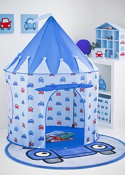 Car Play Tent  sc 1 st  Pinterest & Car Play Tent | Tents Plays and Boys play tent