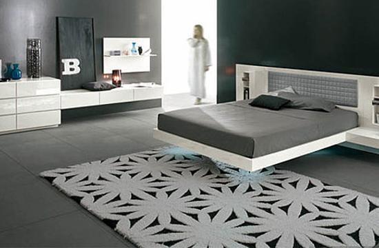 Best 25 Hanging Bed Designs Floating In Creative Bedrooms Bed 400 x 300