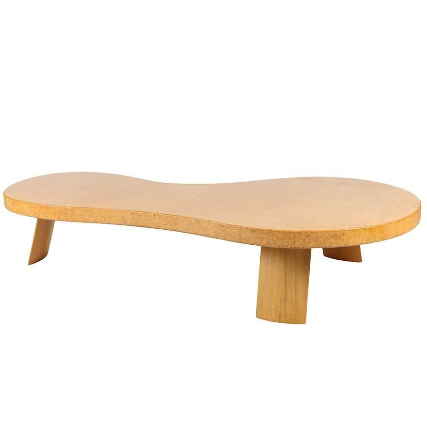 Coffee Tables Cork