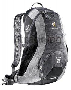 Pin Na Doske Backpacks