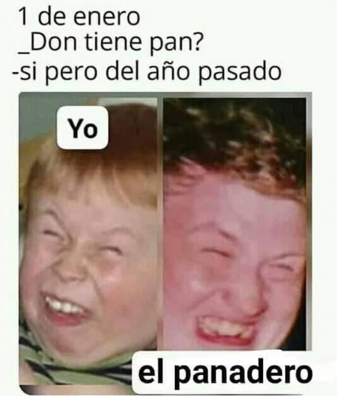 Humor Memes En Espanol Memes Espanol Humor Memes Divertidos Meme Gracioso Memes