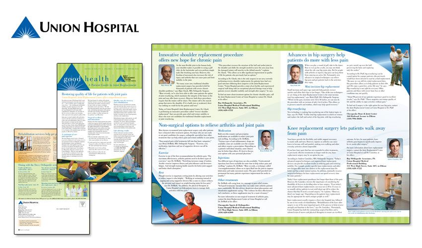 Creative Studio News Newsletter Design Templates Newsletter Design Creative Studio