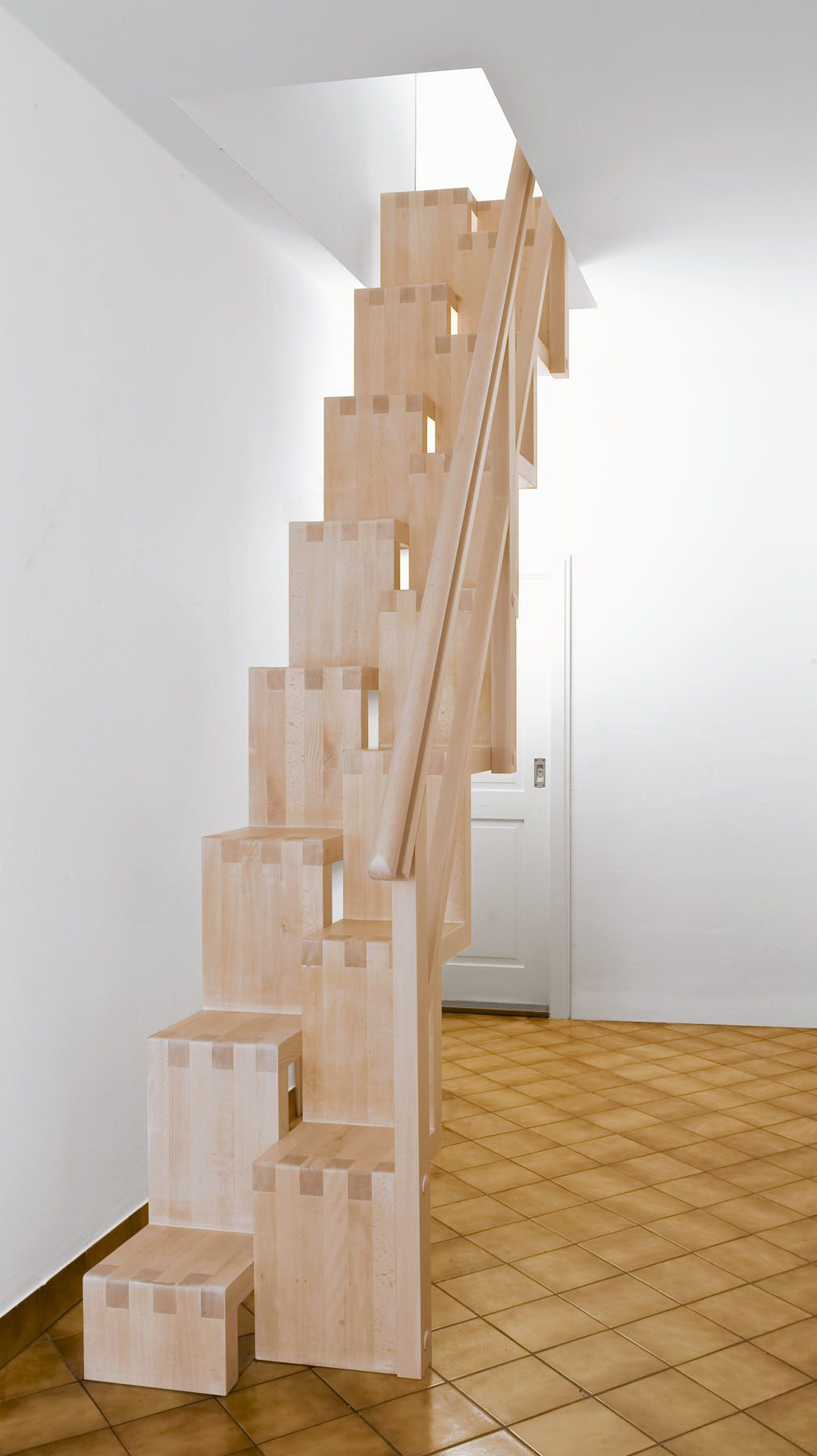 faltwerktreppe raumspartreppen in 2019 treppe dachboden treppe und spartreppe. Black Bedroom Furniture Sets. Home Design Ideas
