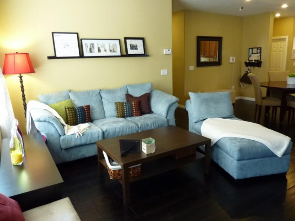 family room ideas on a budget - Google Search