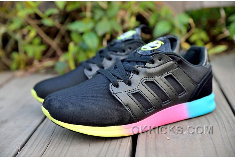 http://www.okkicks.com/soldes-en-soldes-femme-homme-adidas-originals-zx500-20-noir-couleur-chaussures-pas-cher-r8zp2.html SOLDES EN SOLDES FEMME/HOMME ADIDAS ORIGINALS ZX500 2.0 NOIR COULEUR CHAUSSURES PAS CHER R8ZP2 Only $69.00 , Free Shipping!