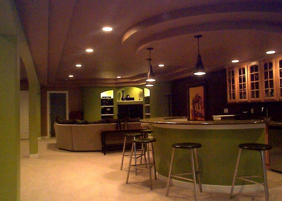 Fabulous Green Interior Renovating A Bat Small Kitchen Bar ... on small kitchen coffee bar, bar stool design ideas, small kitchen floor design ideas, small kitchen bar counters, small kitchen breakfast bar, kitchen bar area ideas, open kitchen living room design ideas, small eat in kitchen design ideas, small condo kitchen bar, small kitchen design interior, red small kitchen design ideas, small narrow kitchen design ideas, small kitchen design color, small kitchen design ideas budget, small kitchen layout design, bar under basement stairs ideas, top home bar ideas, bright colors for small kitchens ideas, small outdoor bar design ideas, small farmhouse kitchen design ideas,