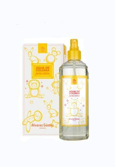Los Mejores Perfumes Para Los Principes De La Casa Fragrance