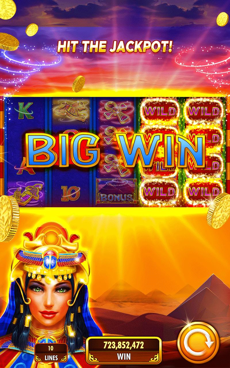 Netent online casino games