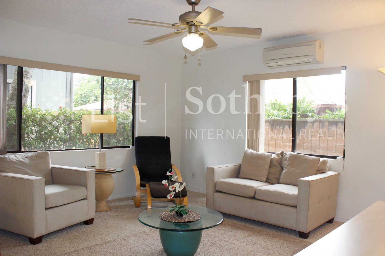 32+ Living room realty rentals information