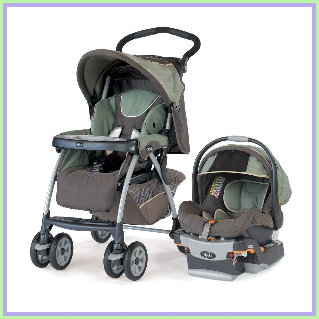 Best Strollers 2019 Consumer Reports - Stroller