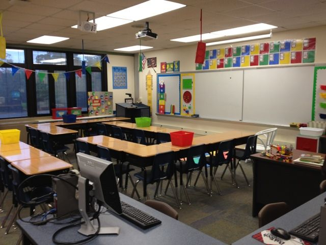 Here in the Waiting Place: My LEGO classroom! | Colin | Pinterest ...