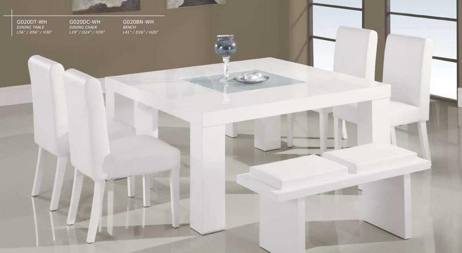 Italian Dining Furnituredesigner Dining Table Setsformal Impressive Italian Glass Dining Room Tables Decorating Design