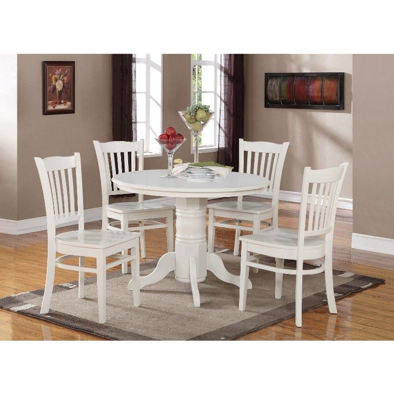 home interiors contemporary round kitchen table for 6