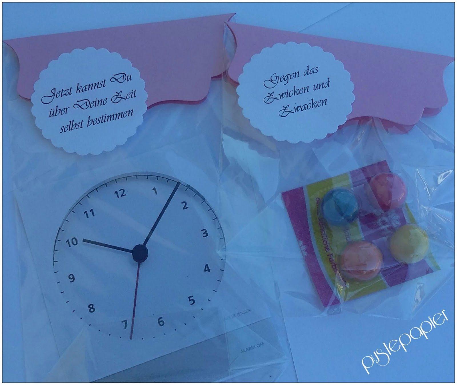 Rentner Survival Kit, Ruhestand, Geschenke, Überlebensutensilien ...