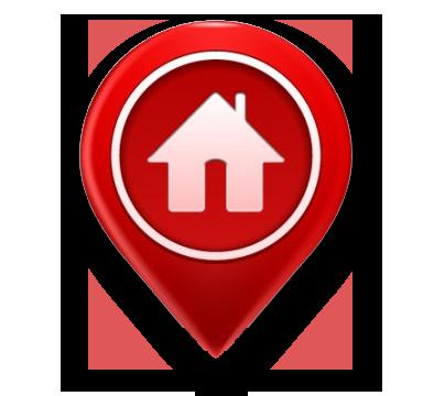 Casa Png Icono Buscar Con Google Iconos Png Iconos Plantilla Cv