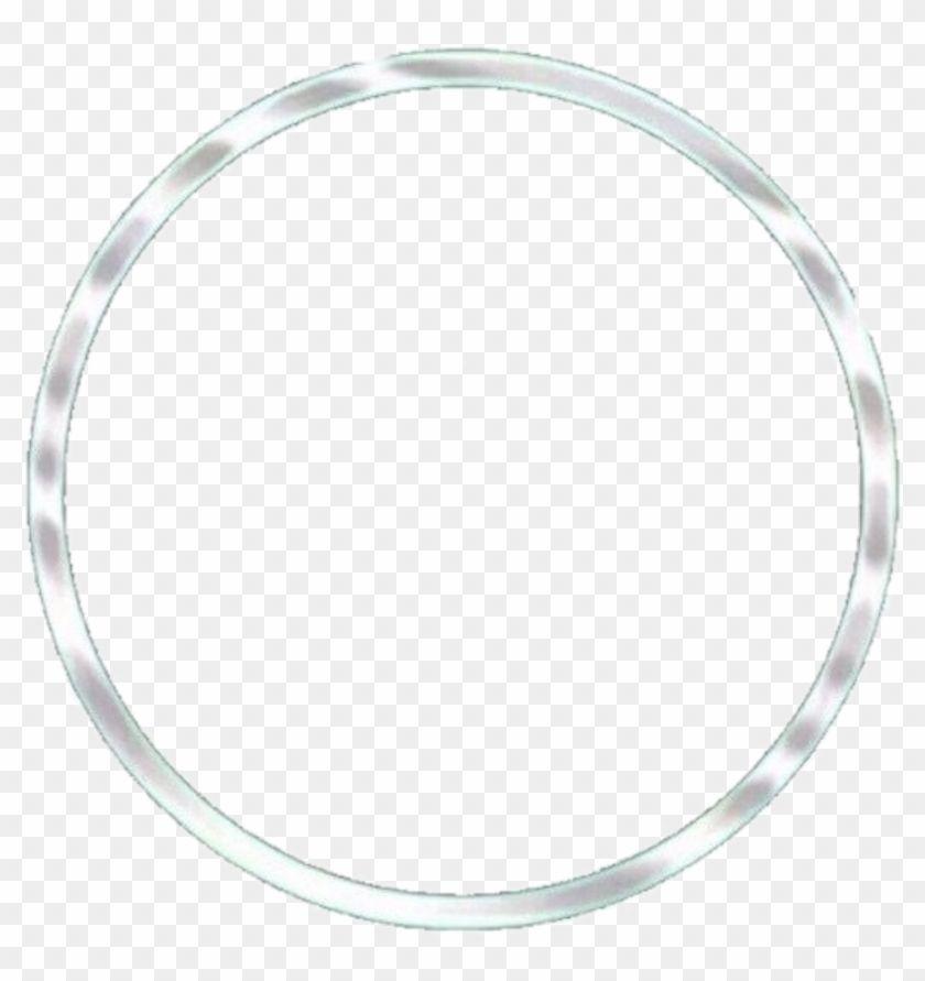 White Circle Png Fortnite Circle Clipart Skull Icon Circle