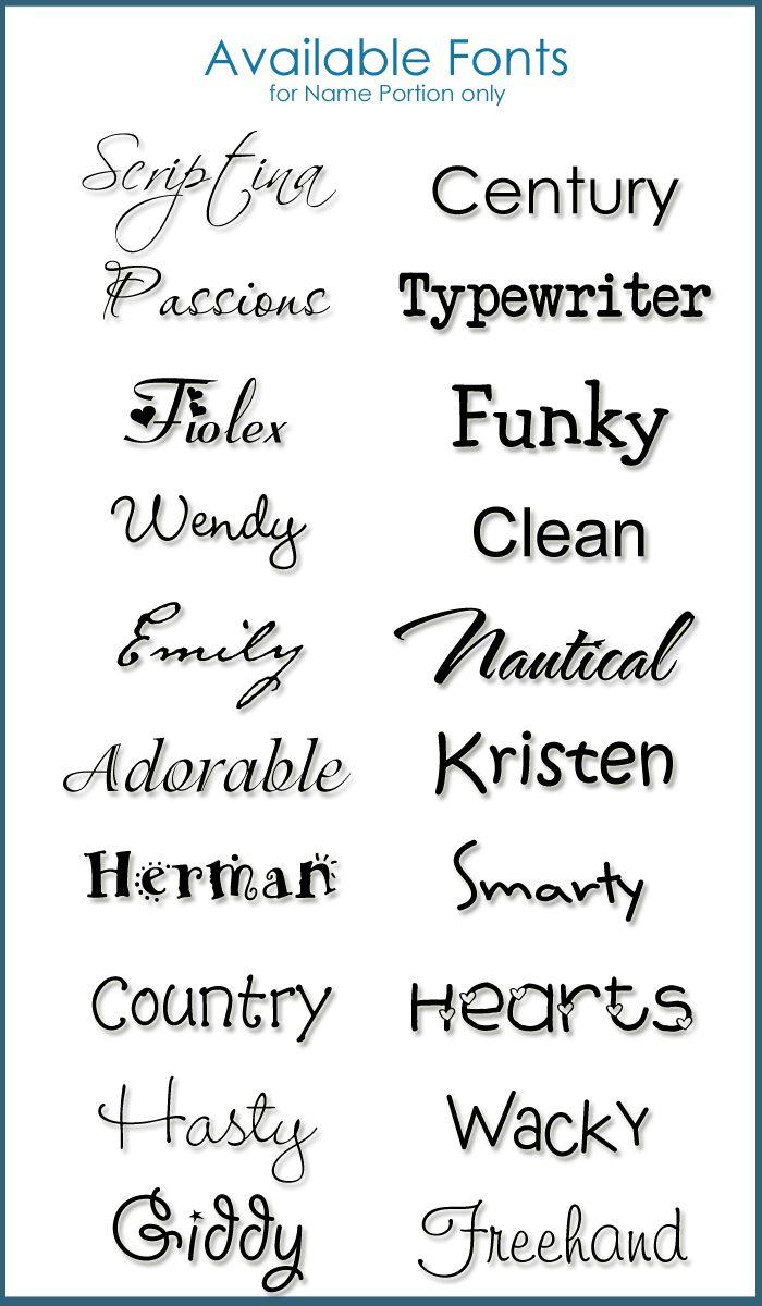 Name tattoo ideas hasty freehand tattoo fonts  tattoo ideas  pinterest  fonts