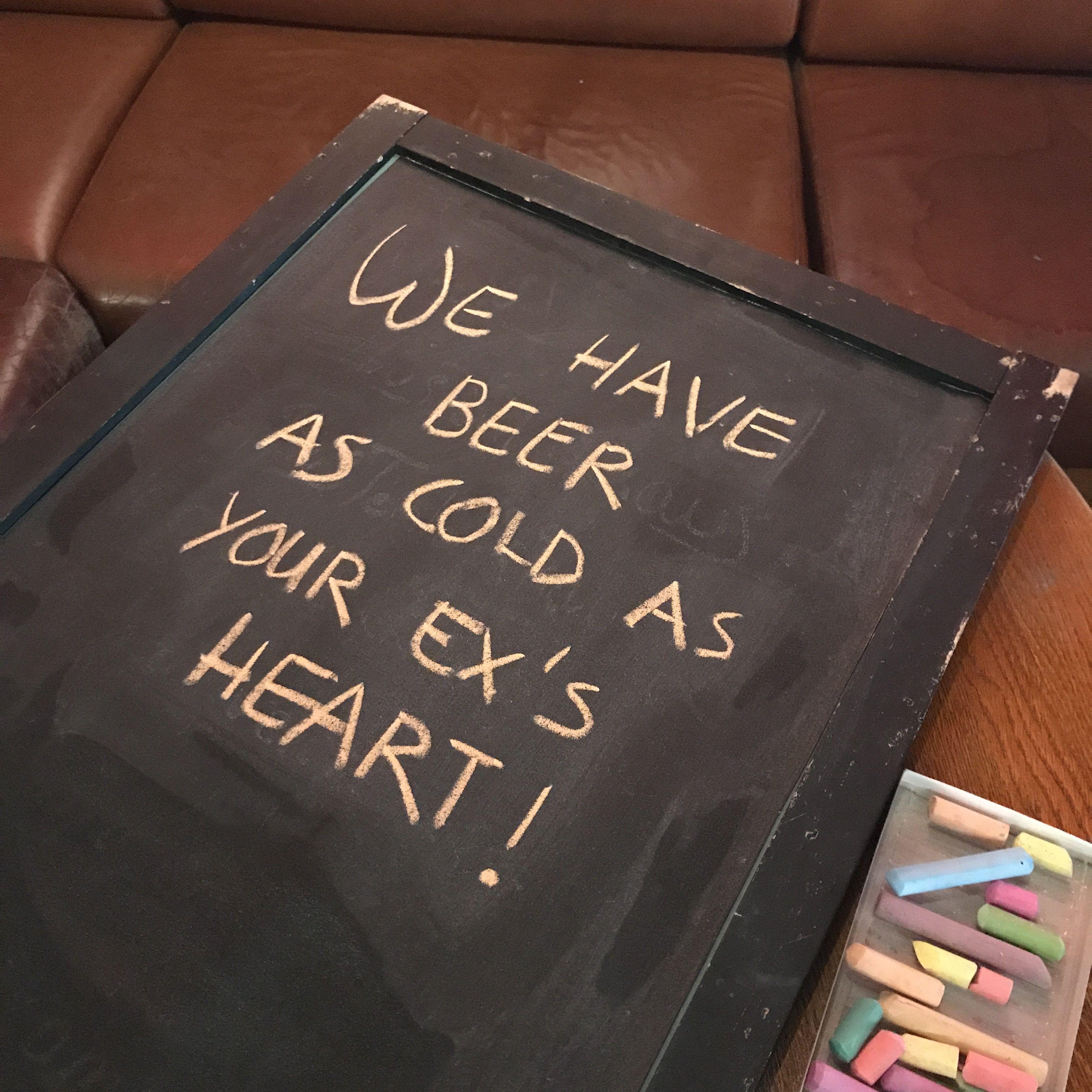 Pin by Harriet on Chalckboard Art quotes, Chalkboard