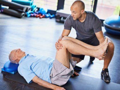 essential oils for rheumatoid arthritis symptoms in 2020