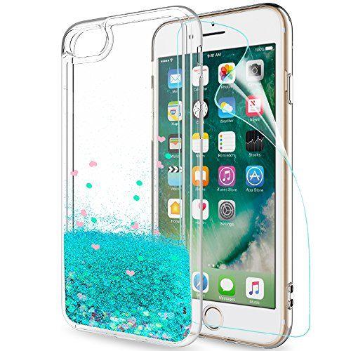 coque iphone xr opaque