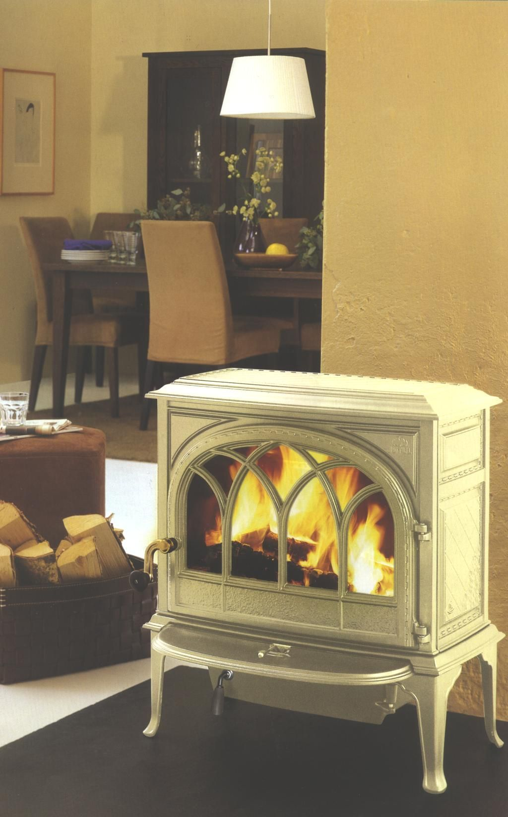 Pin by JOTUL UK LTD on Cast Iron Woodburning Stoves Gas