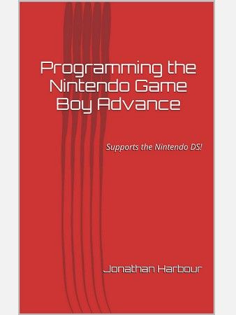Programming the nintendo game boy advance the unofficial guide programming the nintendo game boy advance the unofficial guide programming computerscienceengineer computerscience fandeluxe Image collections