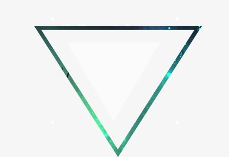 Triangle Element Triangle Clipart Flat Geometry Png Transparent Image And Clipart For Free Download Love Png Web Design Logo Picsart Png