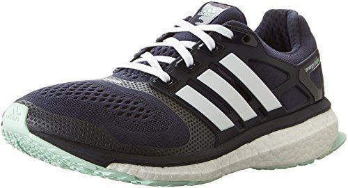 adidas energy boost 40
