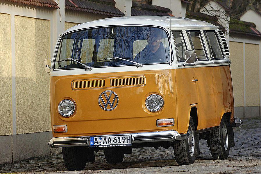 vw bus t2 l vw 39 s vw bus t2 volkswagen bus camper vw. Black Bedroom Furniture Sets. Home Design Ideas
