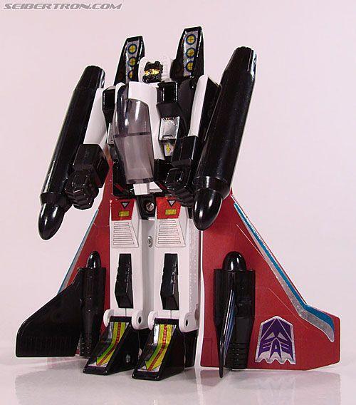 ramjet g1 transformers i own pinterest