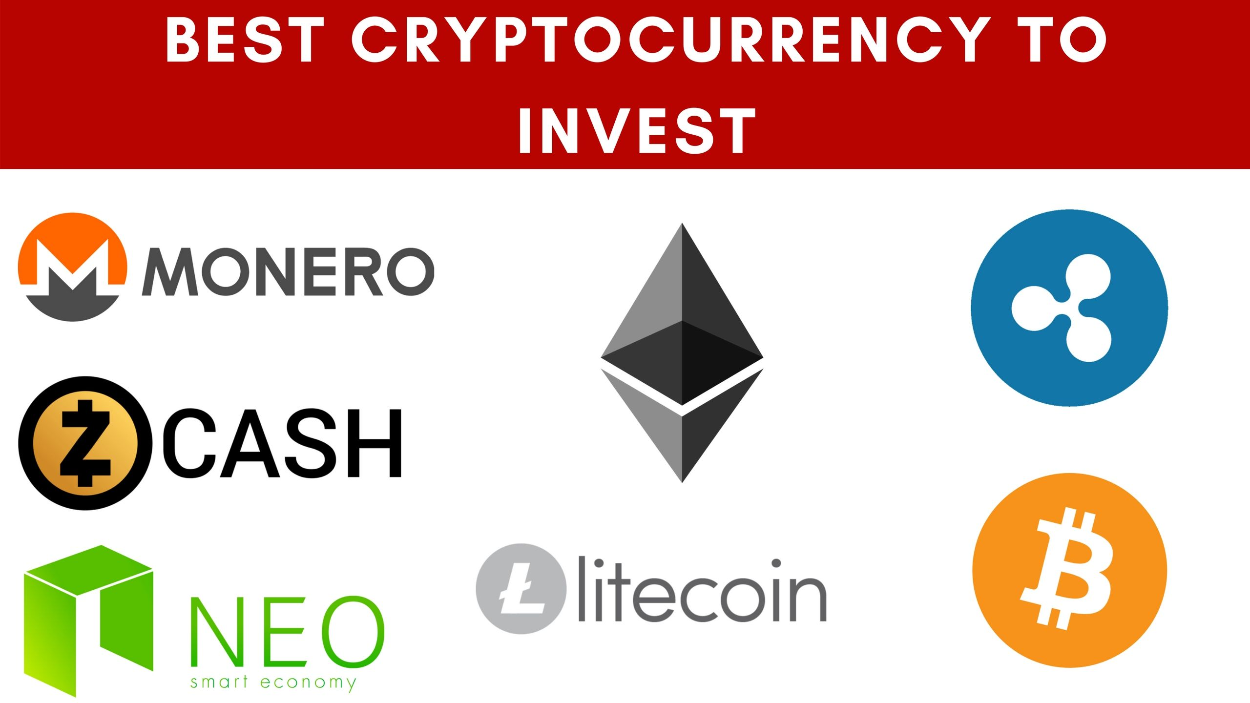 Top Cryptocurrencies The Best Main Ethereumpro Net Is A Great Facilitator For All The Users At International Level And Ensures Eth Price Prediction Best Cryptocurrency Cryptocurrency Investing