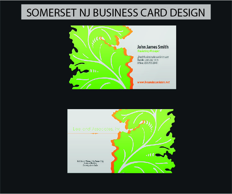 This is an useful article about somerset nj business card design this is an useful article about somerset nj business card design create an effective card reheart Images