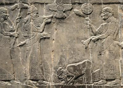Image result for annunaki