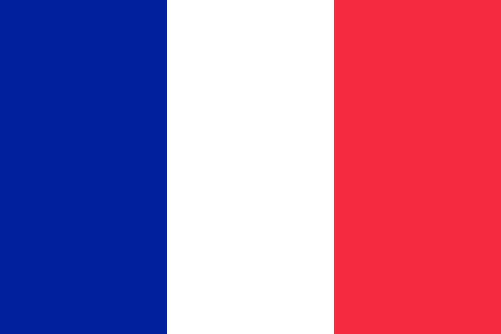 Banderas HD de todos los paises | Franceses, Aprender francés y Sopas