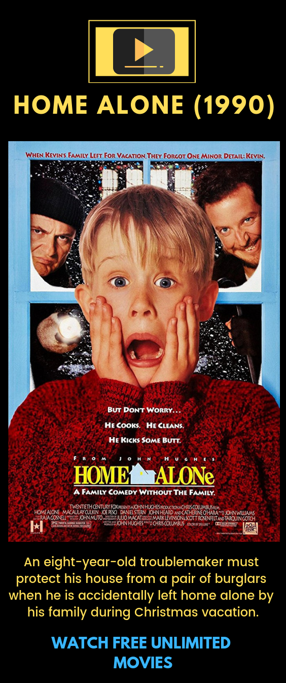 WATCH FREE UNLIMITED CHRISTMAS MOVIES best christmas movies movies ...