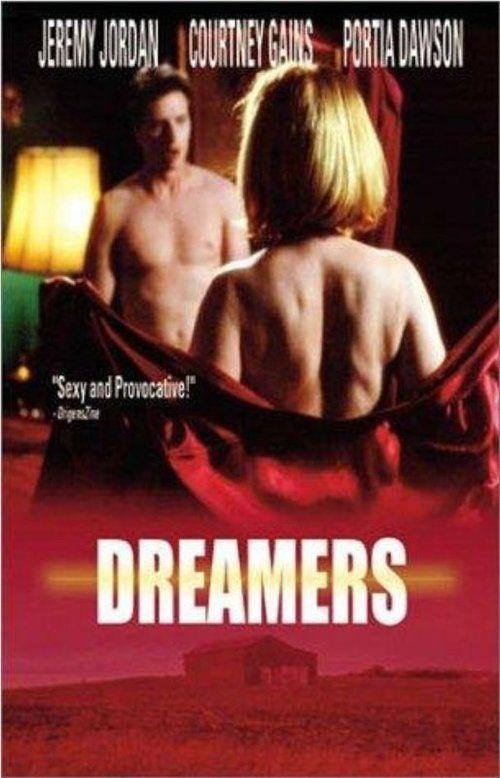 Dreamers 【 FuII • Movie • Streaming