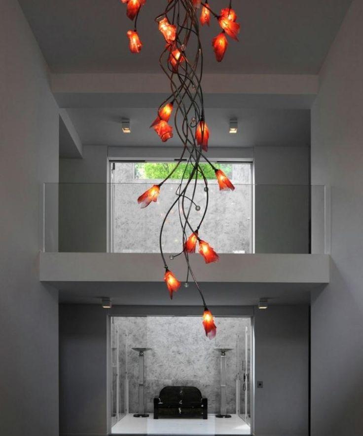 Idée Décoration Maison En Photos 2018 \u2013 Profitez des nuances de la