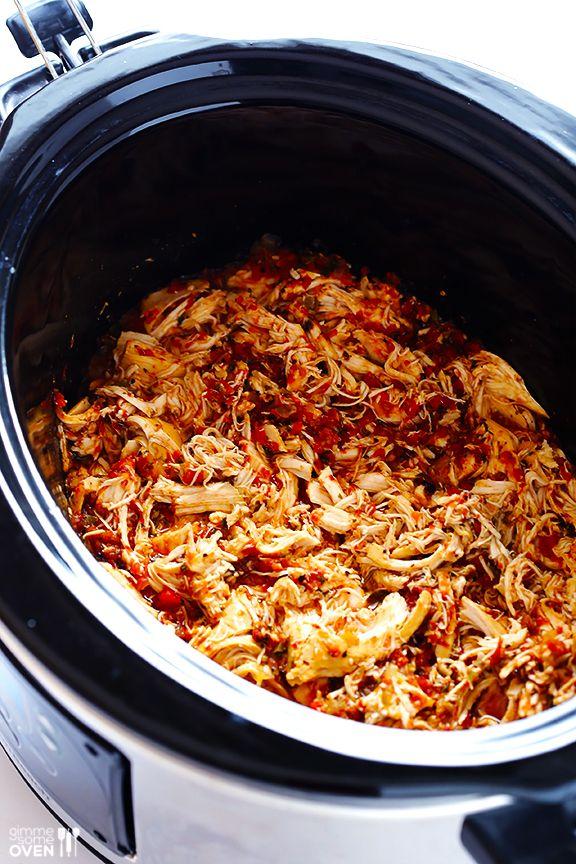 recipe: 2 ingredient chicken breast recipes [17]