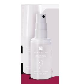 Nail Polish Drying Spray 2017