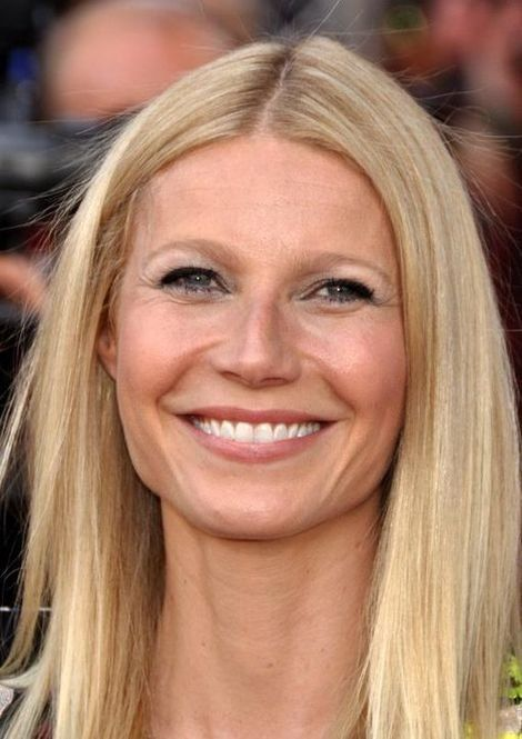 "What's Wrong with Gwyneth Paltrow ""Forcing"" Her Kids to Speak Spanish?"