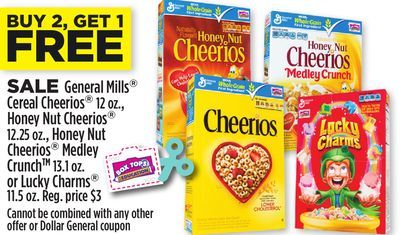 Dollar General Weekly Ad Coupon Match Up 7 27 8 2 Dollar