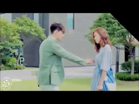 The Master's Sun Theme Song (korean OST ''TOUCH LOVE