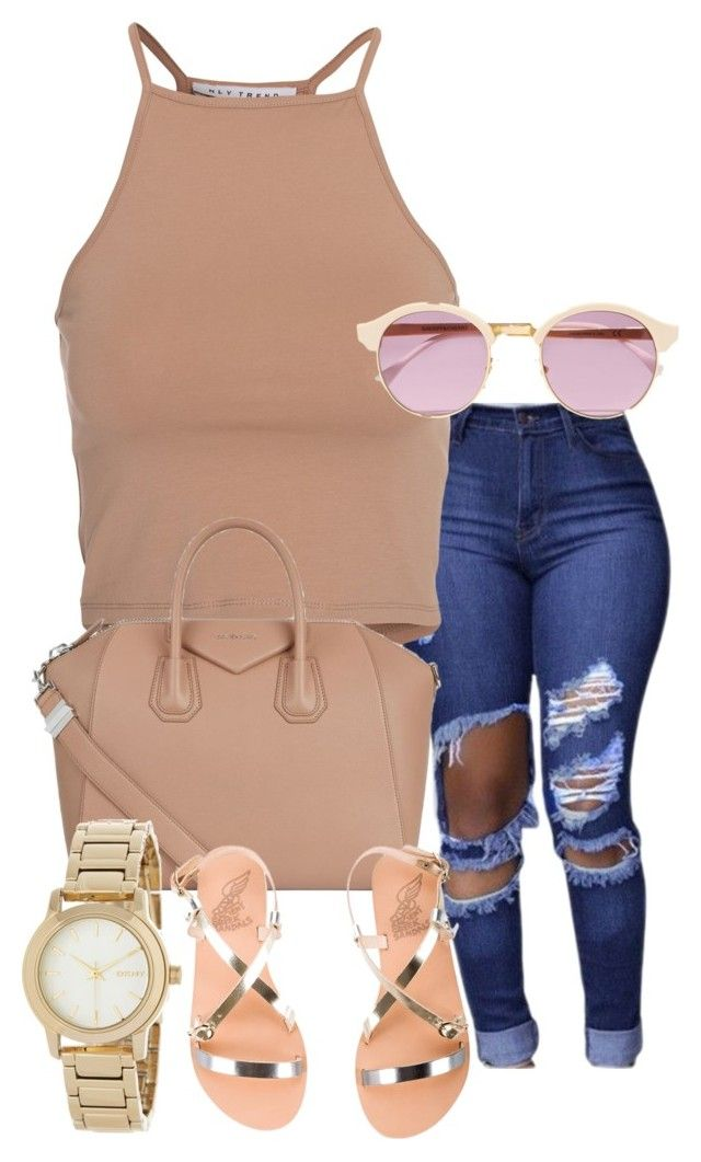 """Heyy 