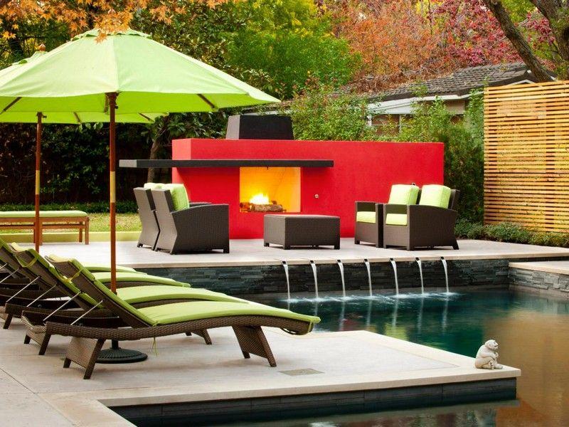 Hervorragend Terrasse Gemütlich Gestalten U2013 Gartenmöbel Und Accessoires Im Überblick  #accessoires #gartenmobel #gemutlich #