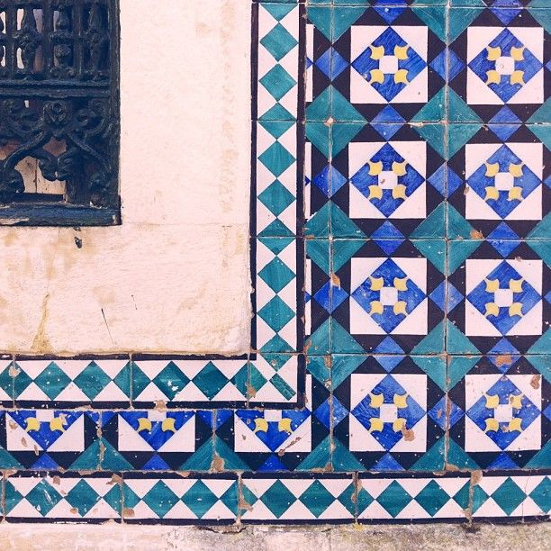Castelo, Lisbon