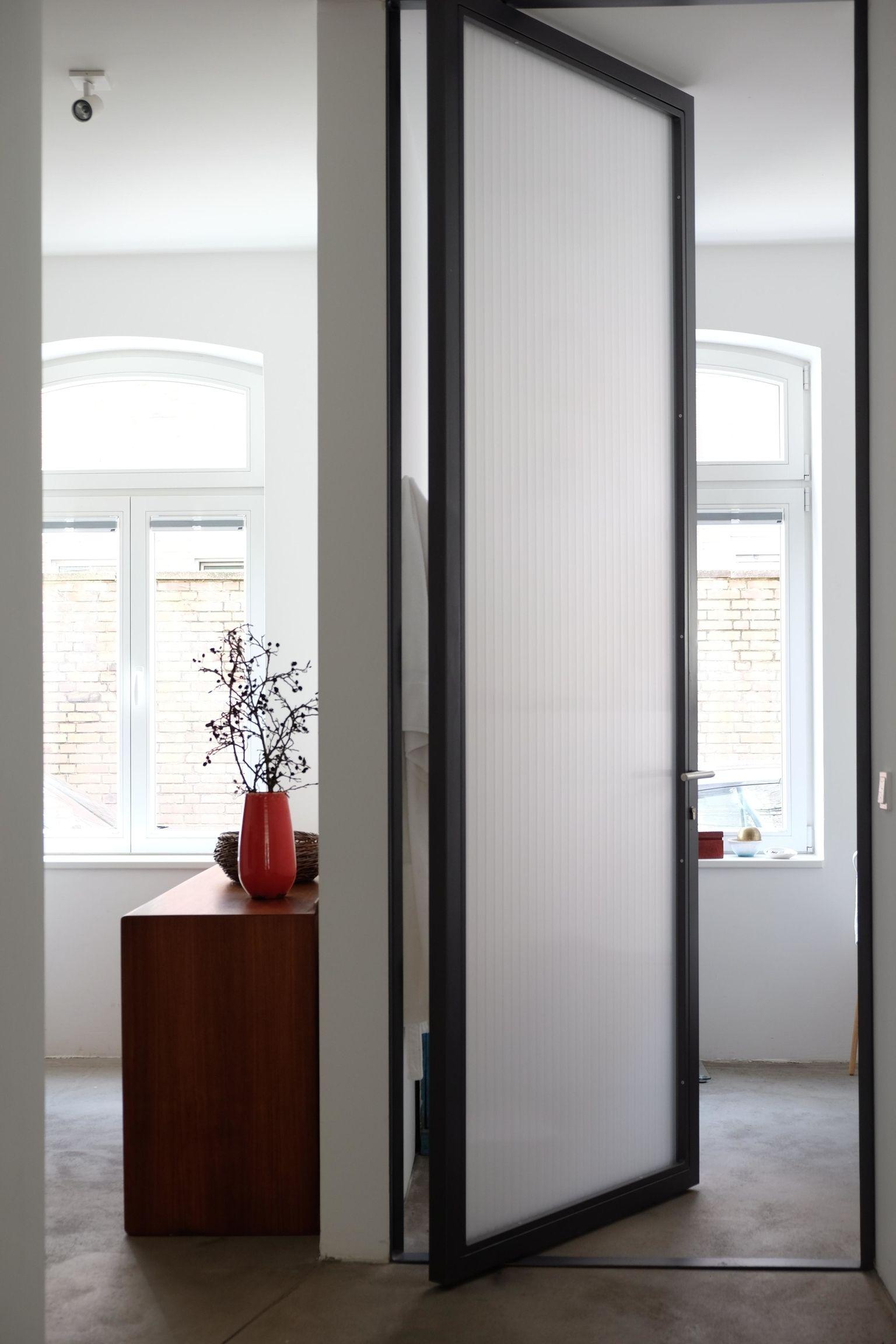 Diese Schicke Badezimmertur Ist Eine Eigenkreation Von Unserem Community Mitglied Cmalz Entdecke Noch Mehr Wohnideen Auf Couch Liv Badezimmer Tur Haus Wohnen