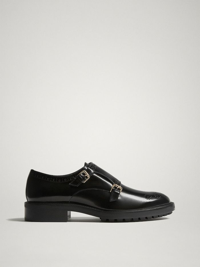 355398991195 Made in Italy with a gently tapered toe and the perfect heel height ...