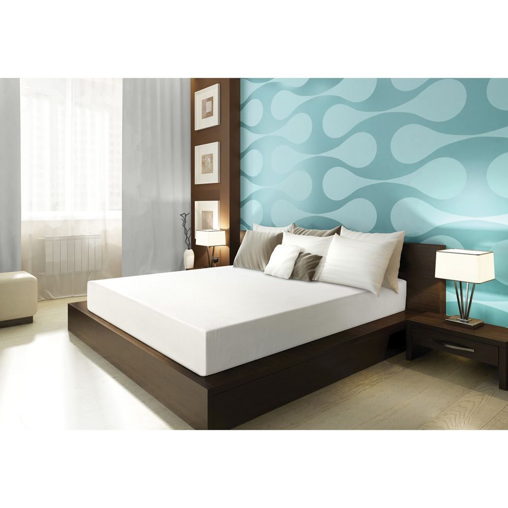 outlet decor bedroom your for firm ideas elegant with mattress